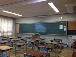 kokuban-IMG_3393